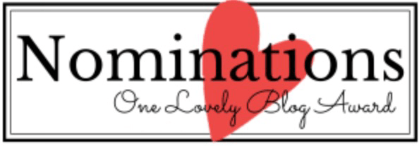 Nominations!