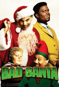 Xmas_Bad_Santa