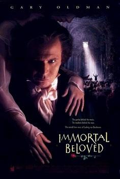 Immortal_beloved_film