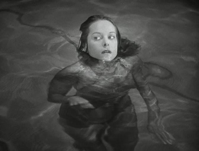 cat_people_1942_pool