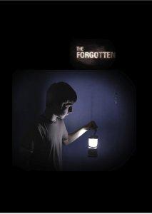 Forgotten_poster