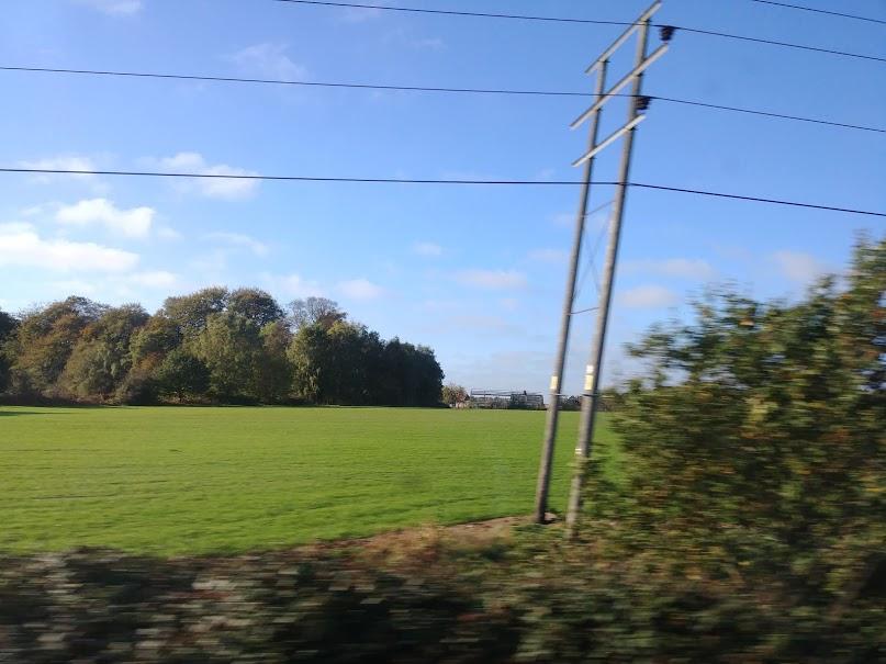 Oxford_trainride