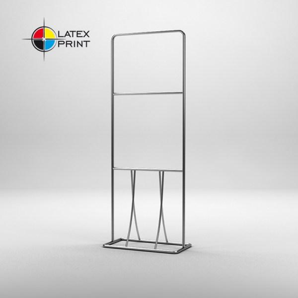 v20-tower-wysoki-pylon-tekstylny-02