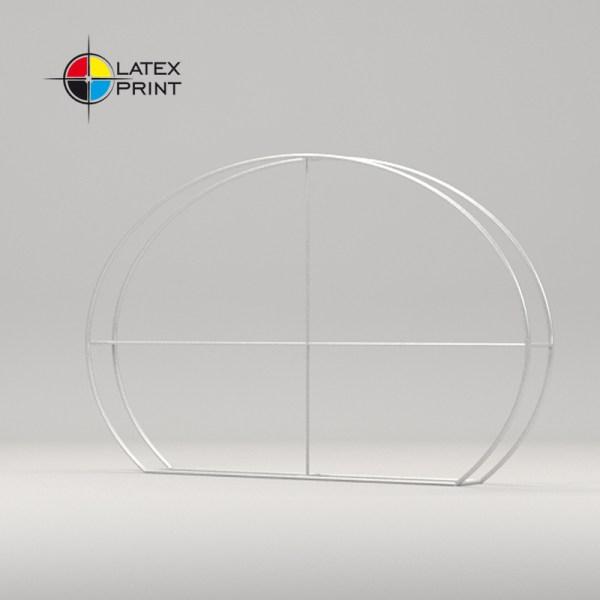 v30-q-ring-system-tekstylny-targowo-eventowy