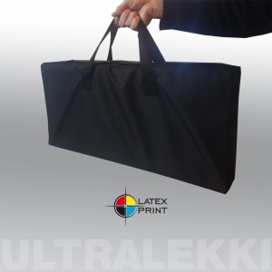 torba na panel MPG LED