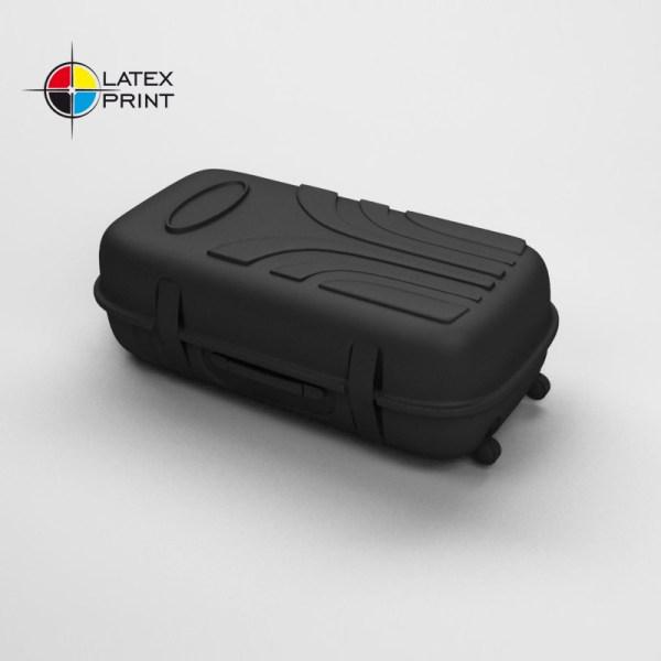 trybunka-tekstylna-vt01-CASE02