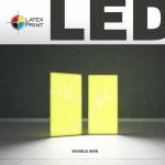 kaseton_LED—quick