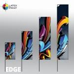 Flagi-reklamowe_EDGE