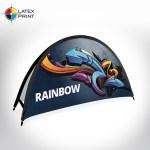 Rainbow-lekki-system-reklamowy