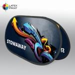 Stowaway_lekki-system-reklamowy