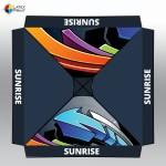 parasol-reklamowy-sunrise1