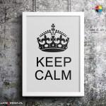 Poster_keep_kalm