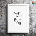 good_day_02