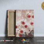 latexprint_canvas_01