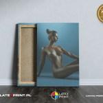 latexprint_canvas_09
