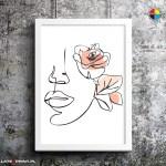 drawt_oneline_poster_03