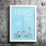 Poster_paris_02