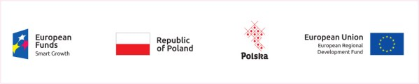 Loga Marki Polskiej Gospodarki - produkcja naklejek