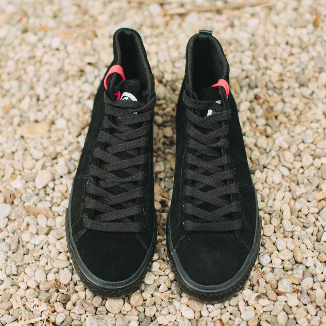 duane-peters-broadway-high-vulcanized-sneaker-black1100