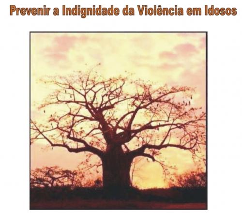 Conferência Prevenir a Indignidade da Violência em Idosos