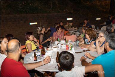 2017-06-22-S. João na LATI-26-1