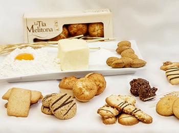 con-mantequilla-2-ok-la-tia-melitona