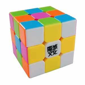 Moyu Weilong 3x3 (STK)