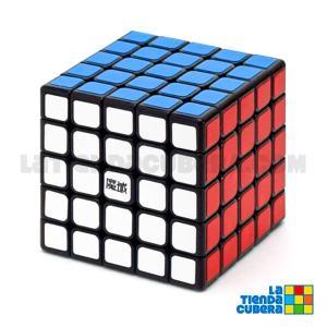 Moyu AoChuang 5x5x5 Base negra
