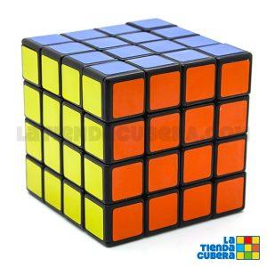 ShengShou 4x4x4 Base negra