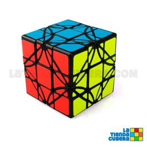 Funs Lim Dreidel 3x3x3