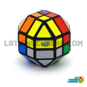 Lanlan Mask Cube 8 Colors