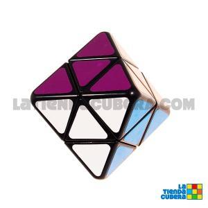 Lanlan Skewb Diamond