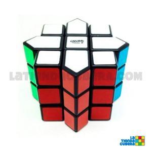 Calvin's Star Cube (Base negra)