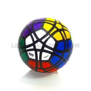 Traiphum Megaminx Ball