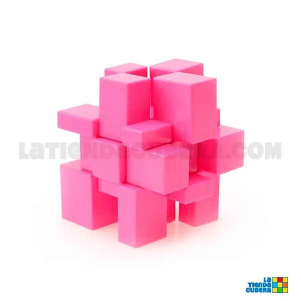 Yuxin Mirror (Pink)
