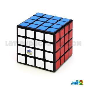 YX blue kirin 4x4