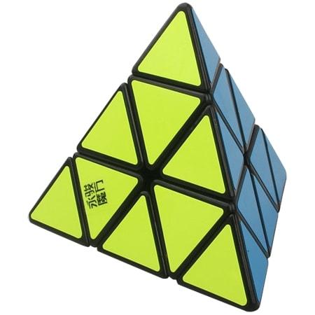 Yulong Pyraminx