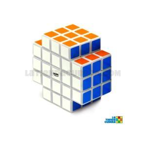 Calvin's X-Cube 3x3x5 (BN)