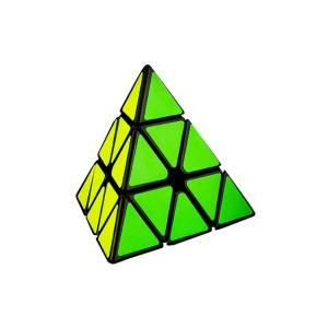 MoYu Magnetic Positioning Pyraminx (BN)