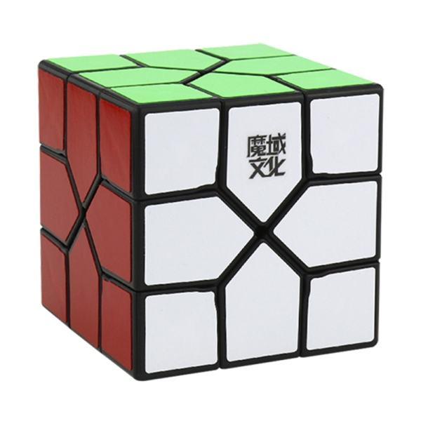 MoYu Redi cube base negra