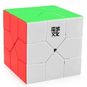 MoYu Redi cube stickerless