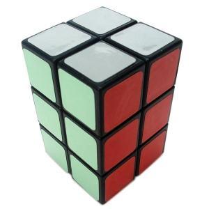 Z 2x2x3 Base negra