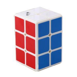 Qiyi MFG 2x2x3 White