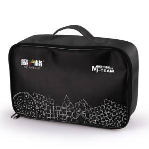 Bolso Qiyi M bag