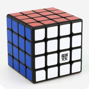 Moyu Aosu GTS 4x4 Magnético