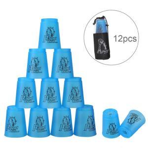 Rapidcups speedstacks vasos