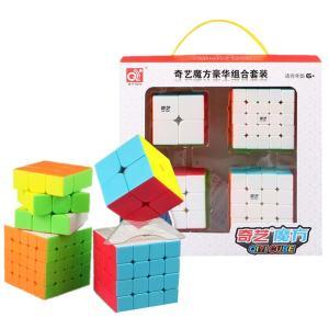 QiYi Gift Box 2-3-4-5 (STK)