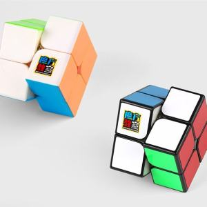 MoYu Cubing Classroom Gift Box 2-3-4-5-6-7 (STK)