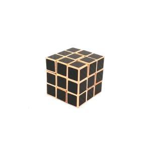 Cubo Soma con stickers de carbono Rubik