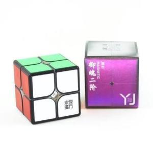 YJ Yupo V2 M